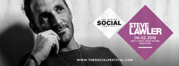 Steve_Lawler_Winter_Social_Special_Guest