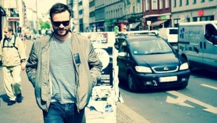 Straf_Werk_Interview_Tensnake