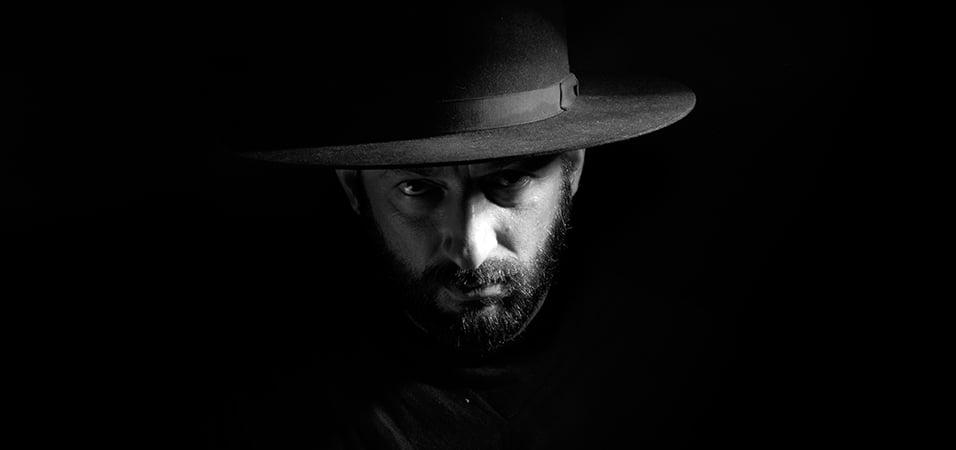 Interview_Damian_Lazarus