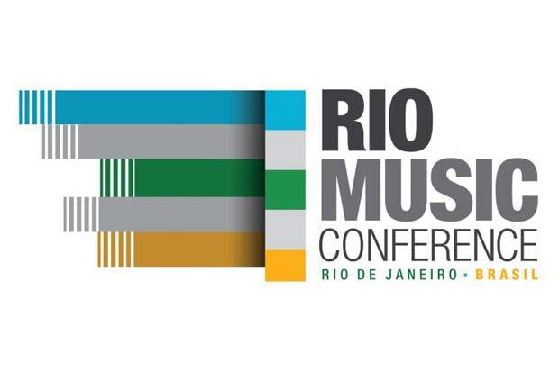 Rio_Music_Conference
