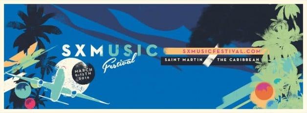 SXMusic-full-lineup