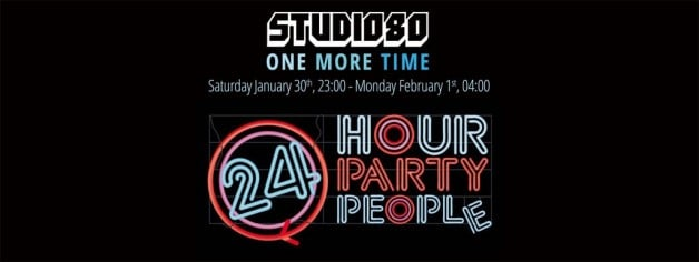 24-hour-party-people-at-studio-80