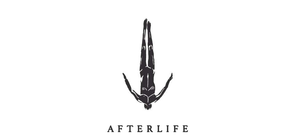 Afterlife_Lineup_Barcelona