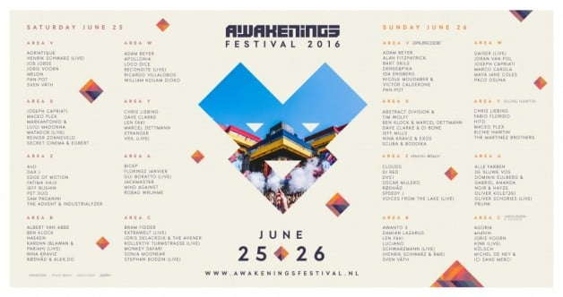 Awakenings-lineup-2016-in-post
