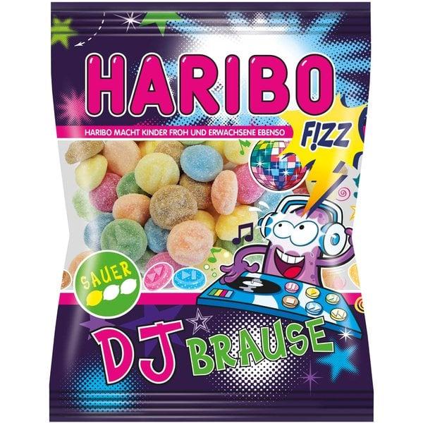 Haribo-dj-candy