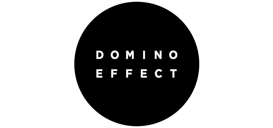 label-showcase-011-domino-effects-records