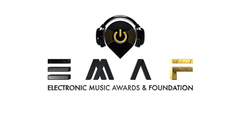 electronic-music-awards-on-fox