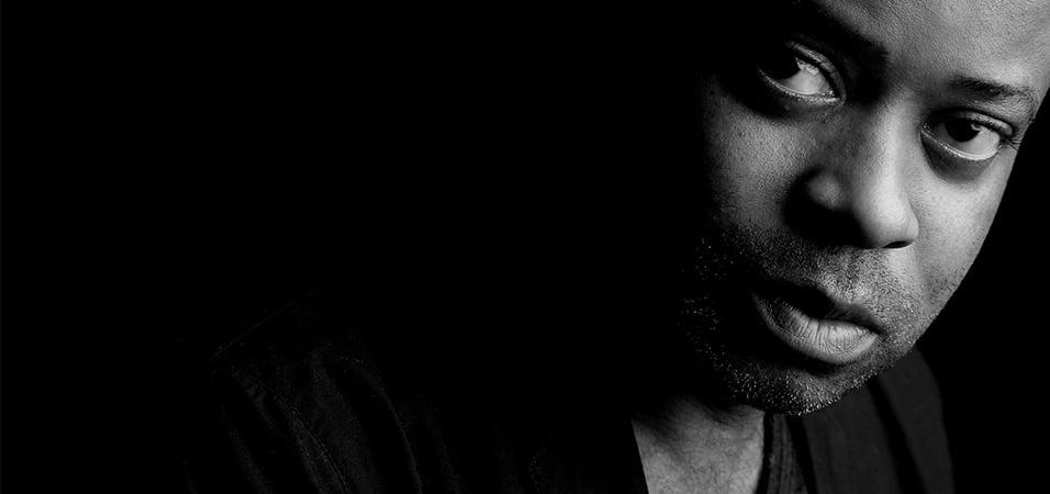 The-DJ-List-accused-of-racism