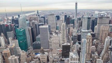 NYC-coachella-panorama