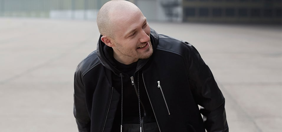 bpm-interview-paul-kalkbrenner