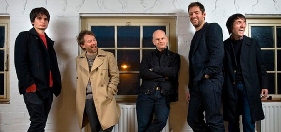 radiohead-at-secret-solstice