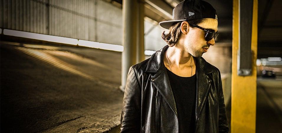 Interview-Sonny_Fodera