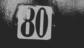 studio-80-one-epic-final-farewell