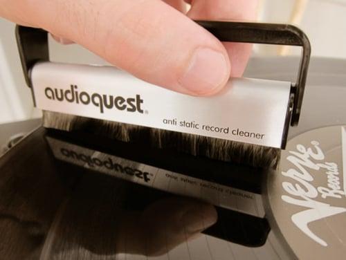 audioquest-2