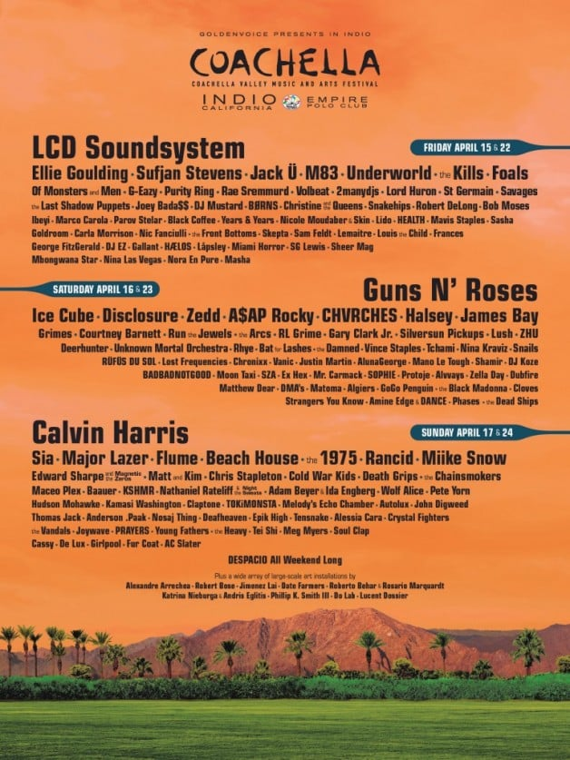 Full_Coachella_2016_Lineup