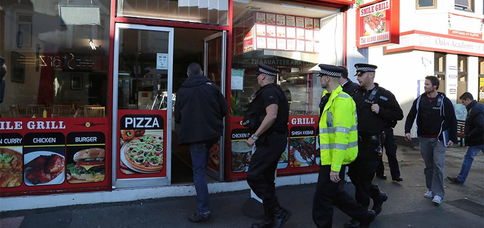 sydney-now-implements-kebab-lockout