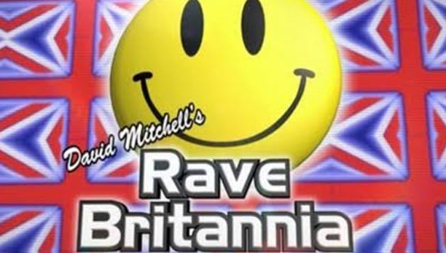 5 bbc documentaries on early rave culture for Deep house rave