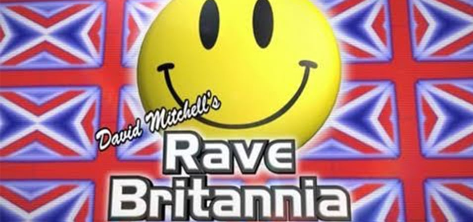 5-uk-rave-documentaries