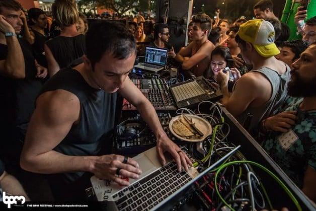 bpm-festival-with-techno-tacos