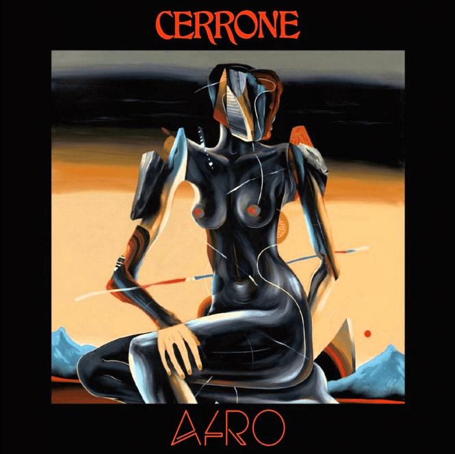 Cerrone-1-e1454668004904