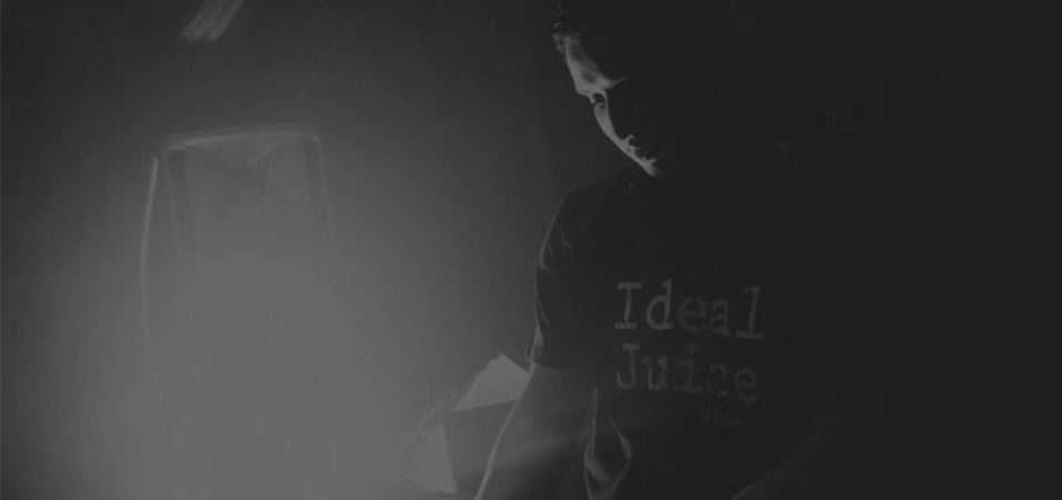 mixtape-079-by-Djebali