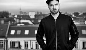 interview-mixtape-078-by-florian-kruse