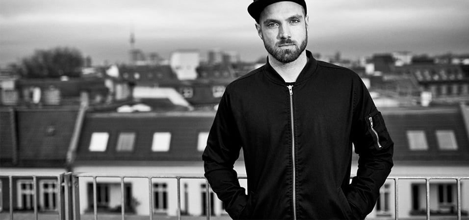 interview-mixtape-078-by-florian-kruse