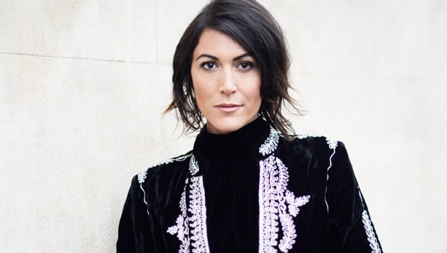 premiere-interview-francesca-lombardo-freefall-original-mix