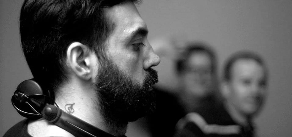 Premiere-Ivan-Iacobucci