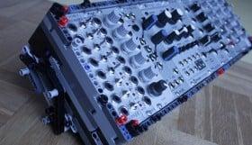 Lego-eurorack-modular-synth-cases