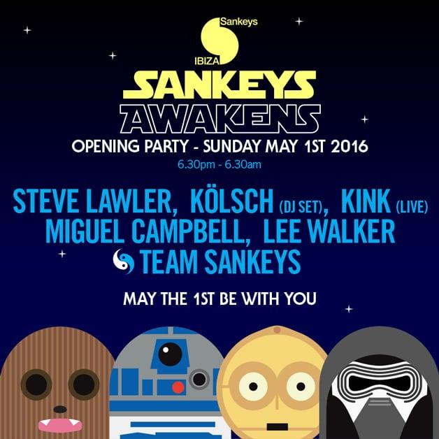 Sankeys_open_SQ