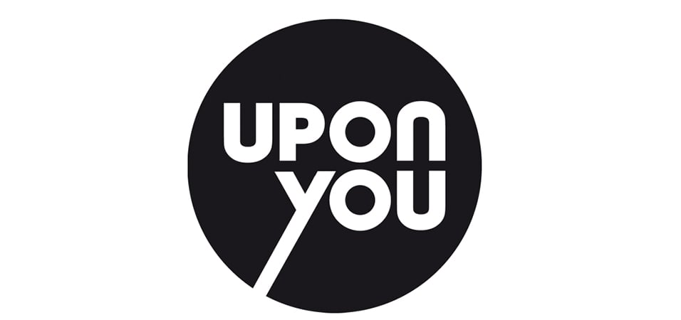 label-showcase-upon-you-