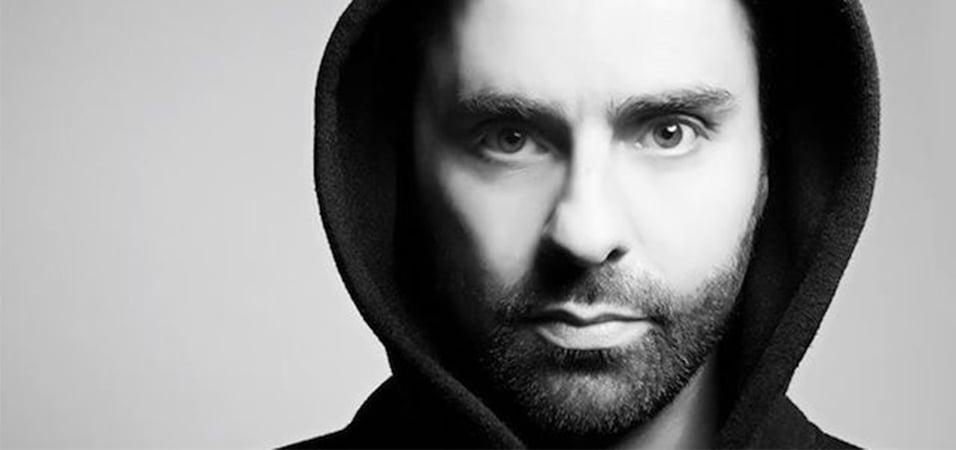 premiere-Frank-Storm-Simon-T-extension-yousef-circus-rework