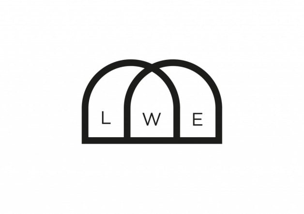 LWE-in-post