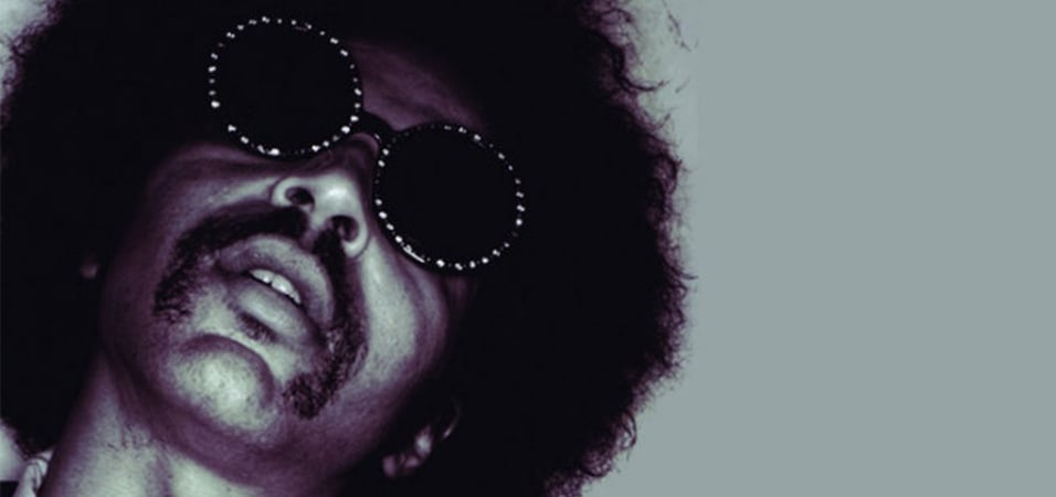 stream-DJ-Kicks-51-from-Moodymann-free