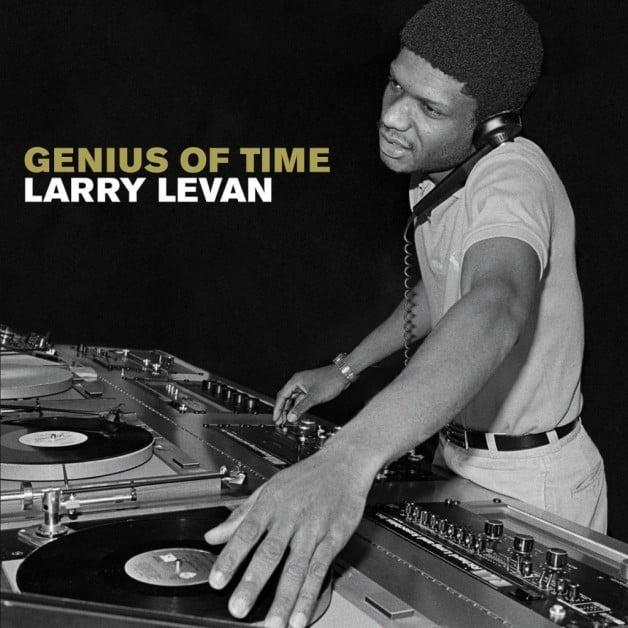 Genius-of-Time-Larry-Levan