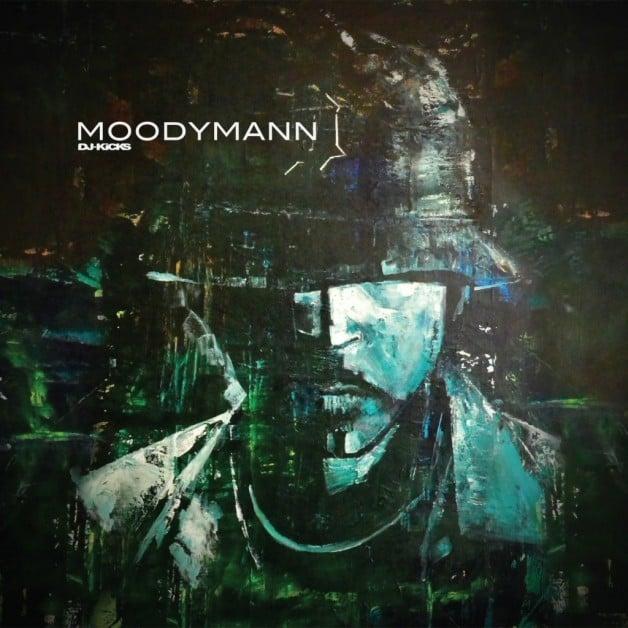 free-moodyman-stream-DJ-Kicks