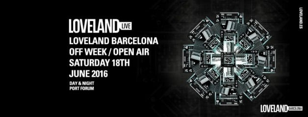 Loveland-Live-in-post-off-week