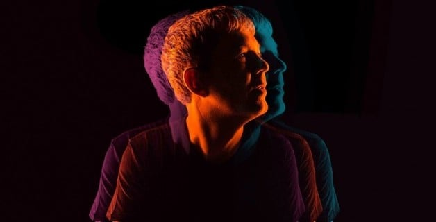 John-Digweed-at-Melkweg
