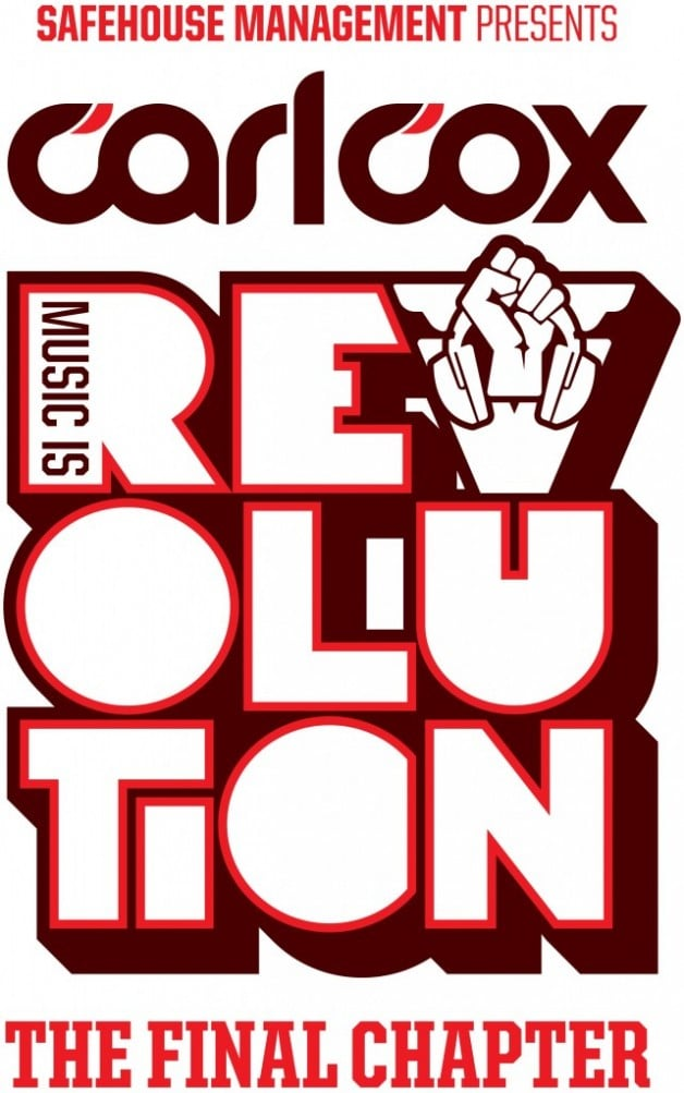 Music-is-revolution-2016-lineup