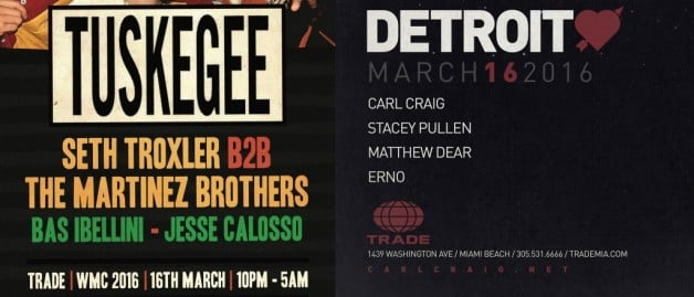 Detroit-Love-Tuskegee-wmc-mmw-2016