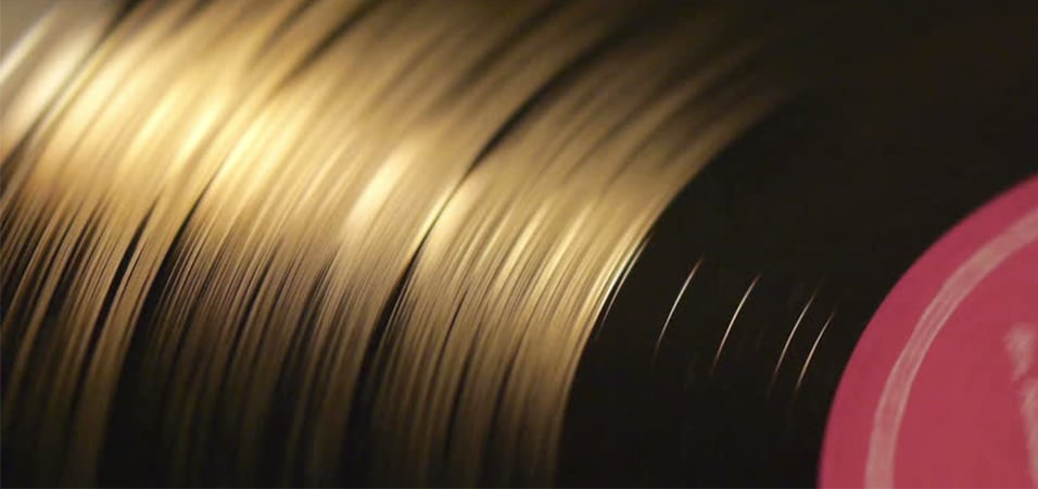 HD-vinyl-may-soon-be-a-thing