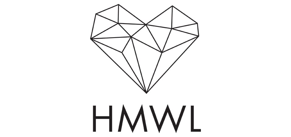 interview-hmwl