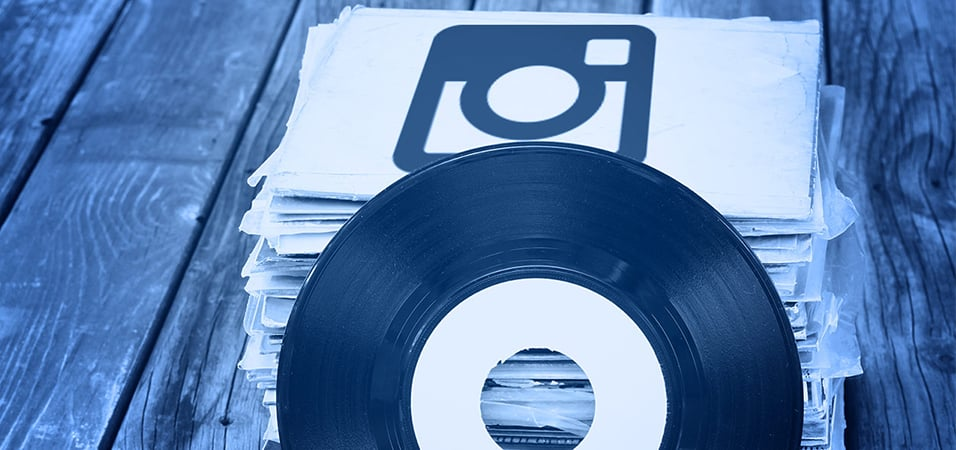 What-instagram-habits-say-about-music