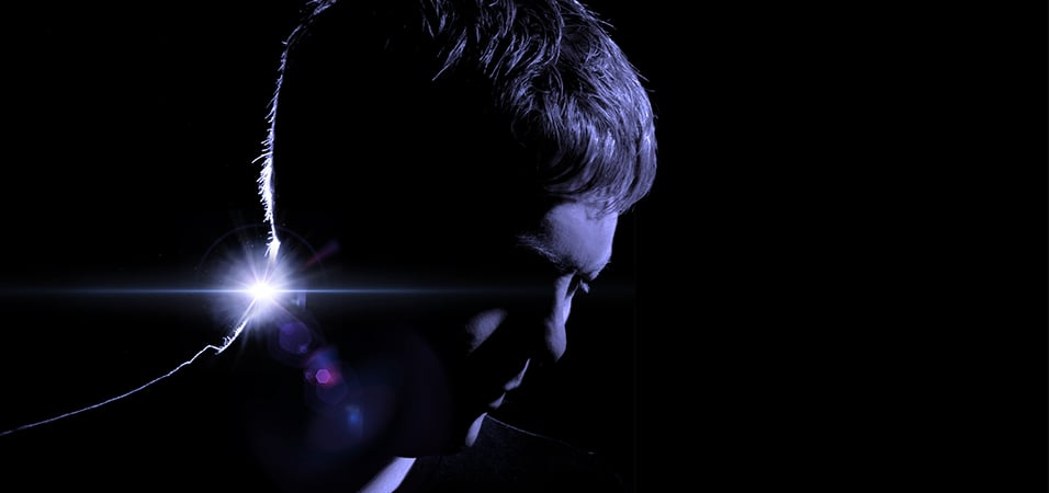Interview-John-Digweed