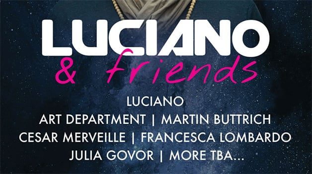 Luciano-friends-wmc-mmw-2016