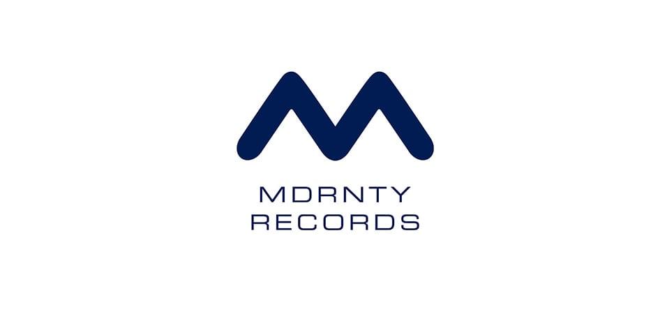 MDRNTY-logo-featured-image