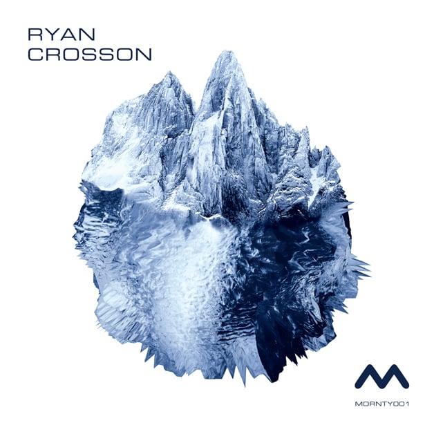 MDNRTY-Ryan-Crosson-label