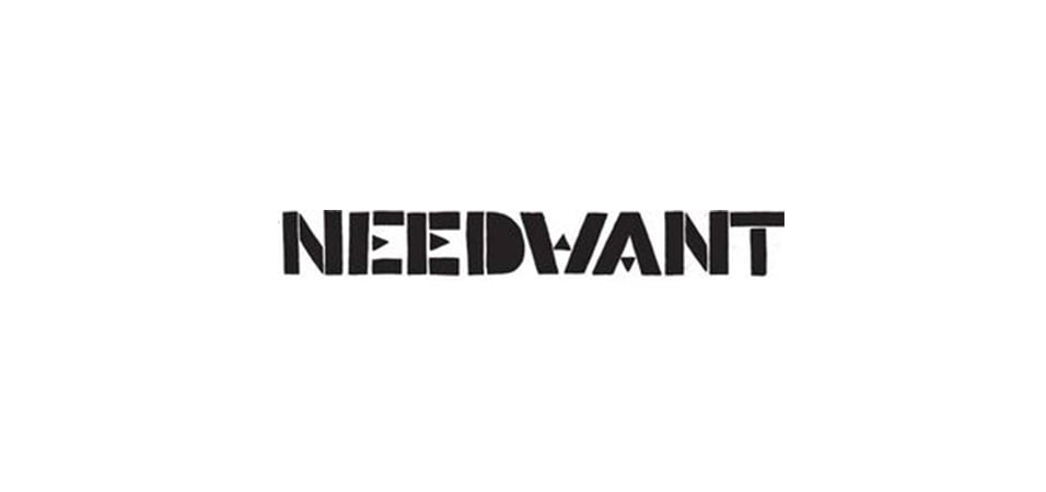label-showcase-14-needwant-records