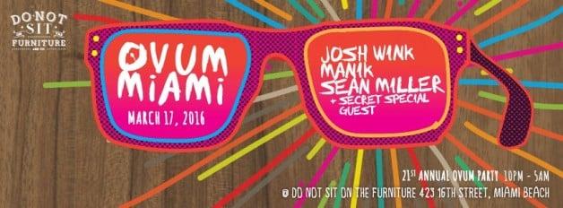 Ovum-Miami-wmc-mmw-2016
